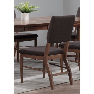 Chau Dining Chair (Set of 2)
