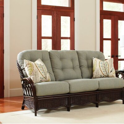 Everglade Sofa