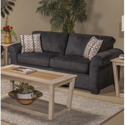 Hoyer Sofa