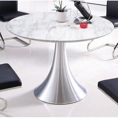 Sibert Dining Table