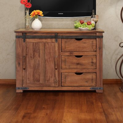 Stollings 50 TV Stand