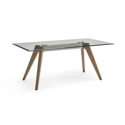 Crossreagh Dining Table