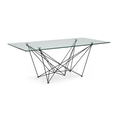 Shinault Dining Table