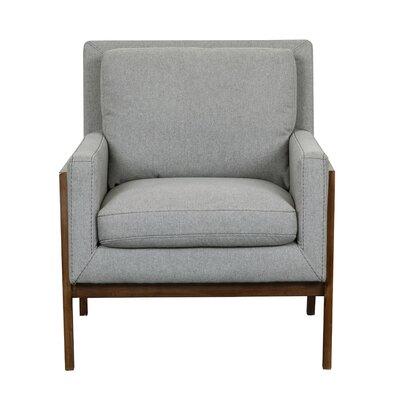 Hannum Armchair