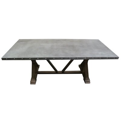 Swartwood Dining Table