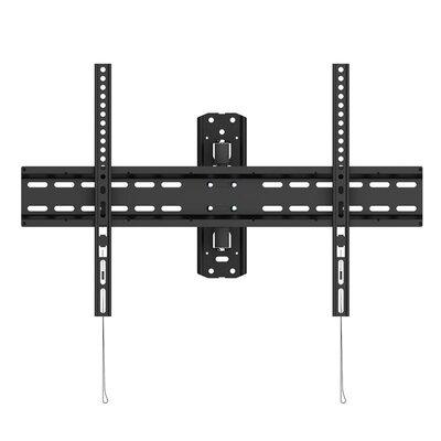 ProHT Full Motion TV Wall Mount for 37-70 LED