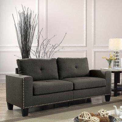 Dilbeck Sofa