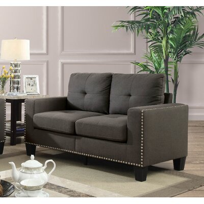 Dilbeck Loveseat
