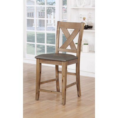 Cliffe Bar Stool