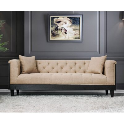 Molter Sofa