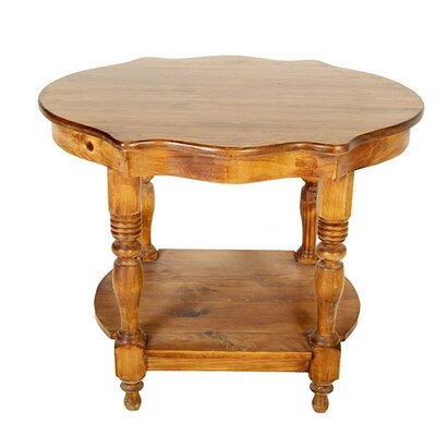 Gosnell End Table