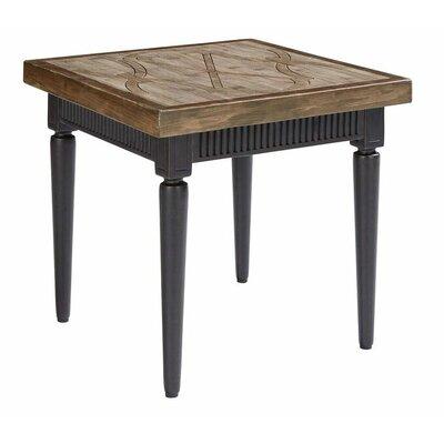 Dani End Table
