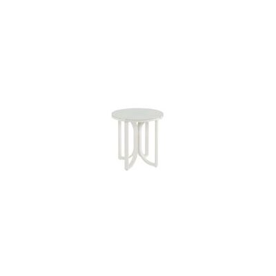 Dani Outdoor End Table