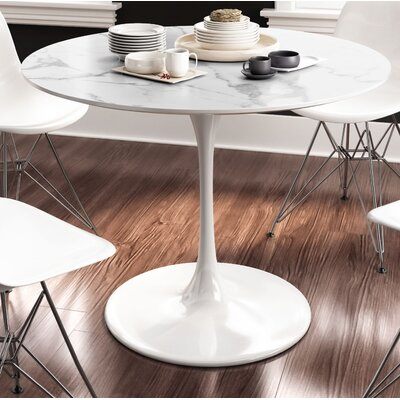 Chien Dining Table