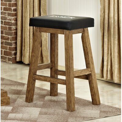 Fireball 30 Bar Stool (Set of 2)