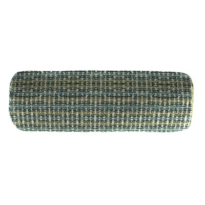 Hudock Indoor/Outdoor Bolster