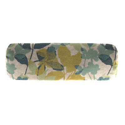 Enyeart Indoor/Outdoor Bolster