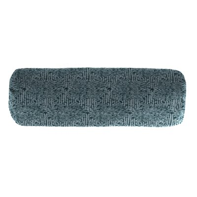 Manes Indoor/Outdoor Bolster