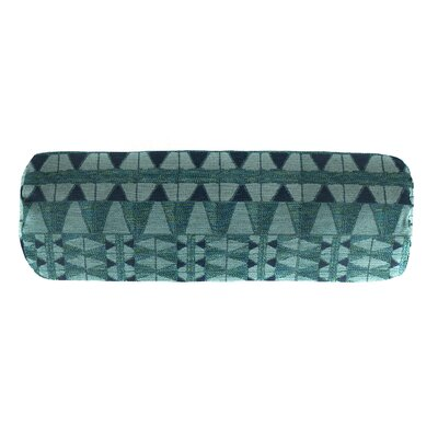 Chavarria Indoor/Outdoor Bolster