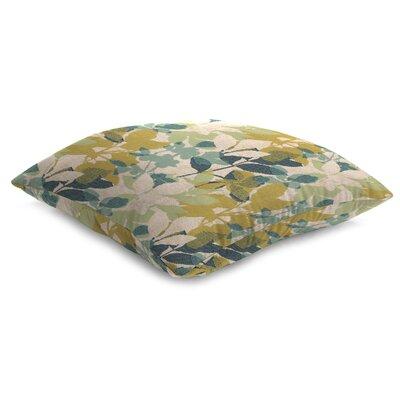 Eppler Indoor/Outdoor Floor Pillow