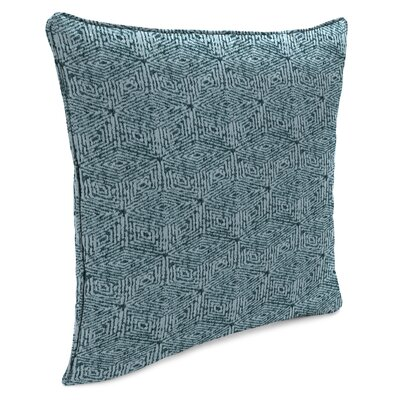 Mangan Indoor/Outdoor Throw Pillow