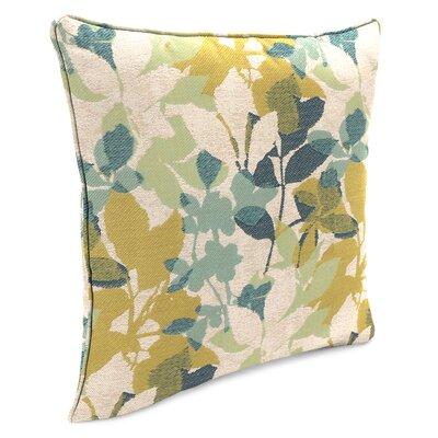 Eppinger Indoor/Outdoor Throw Pillow