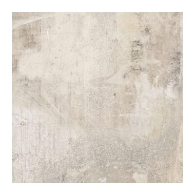 Aegean Magma 18 x 18 Porcelain Field Tile in Sand