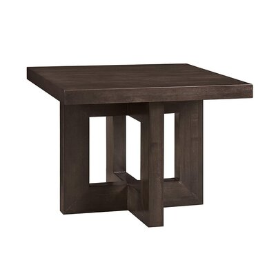 Hazelton End Table