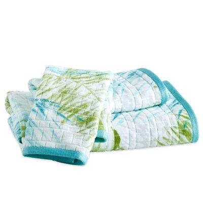 Eberton Hand Towel