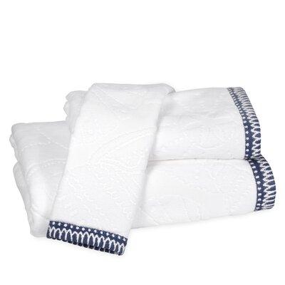 Hernandez Fingertip Towel