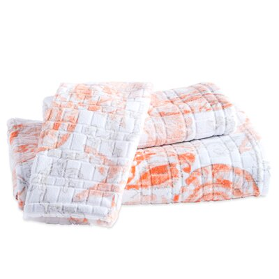 Helmick Bath Towel