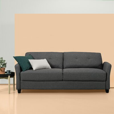 Helsel Loveseat