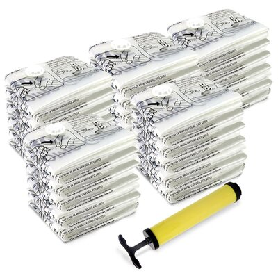 Vacuum Sealer Bag M050079