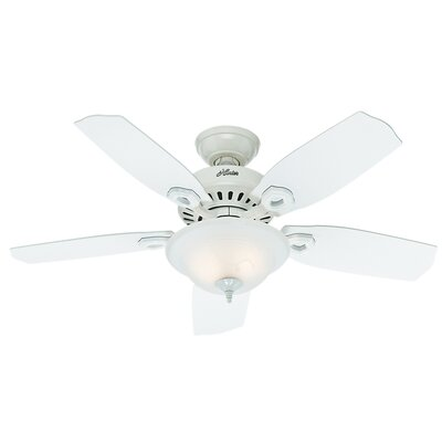 44 Humberwood 5 Blade Ceiling Fan