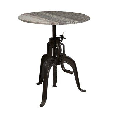 Dougan Adjustable Pub Table