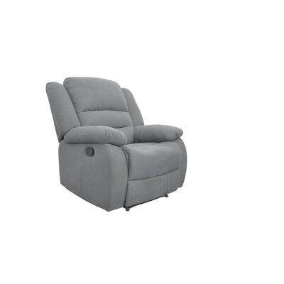 Essex Street 2 Piece Living Room Set Upholstery: Blue Gray