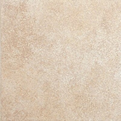 Puebla 3 x 6 Ceramic Subway Tile in Travertino Beige