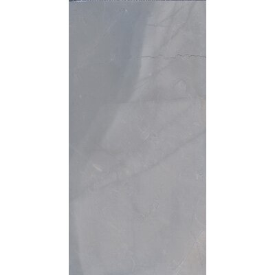 Versailles 12 x 24 Porcelain Field Tile in Chesnay Gray