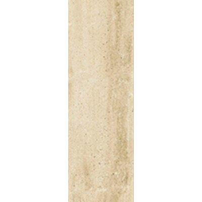 Montpellier 7.5 x 24 Ceramic Field Tile in Beige