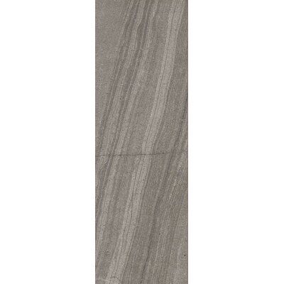 Montpellier 7.5 x 24 Ceramic Field Tile in Grigio