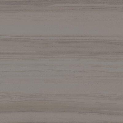 Burano 16 x 16 Ceramic Field Tile in Grigio Belfiore