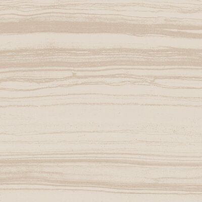 Burano 16 x 16 Ceramic Field Tile in Sabbia Mezzo