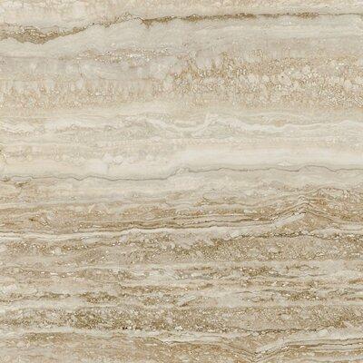 San Giulio 16 x 16 Ceramic Field Tile in Isola Beige