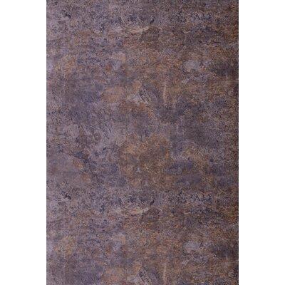 16 x 24 Ceramic Field Tile in Supremo Autumn