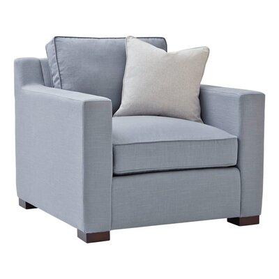 Palmer Armchair