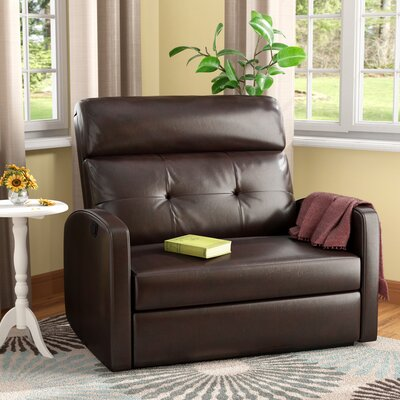 Warwick 2 Seater Recliner with Cushion Back