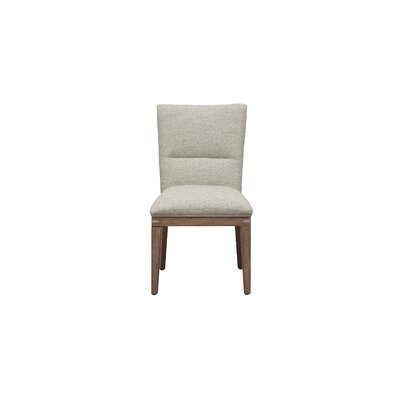 Marshburn Upholstered Dining Chair