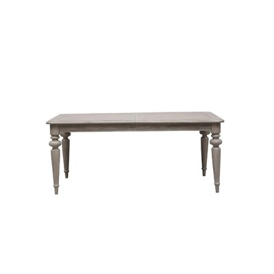 Artrip Dining Table