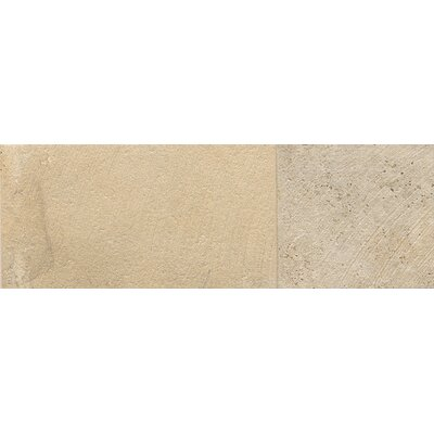 Urbane 4.25 x 12.75 Ceramic Field Tile in Soho