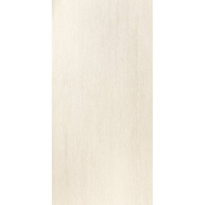 Contessa 12 x 24 Porcelain Field Tile in Pearl